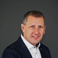 Radu-Opris
